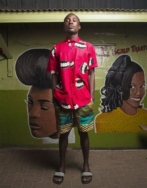 915 best designers images on pinterest african fashion