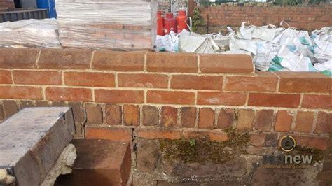 engineering bricks bricks blocks lintels  sale
