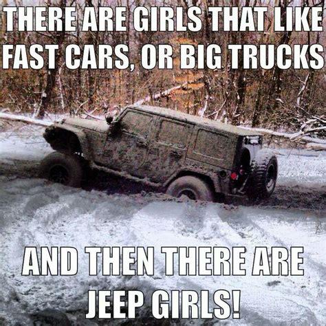 jeep couple meme 60 best jeep memes images on pinterest jeep stuff jeep