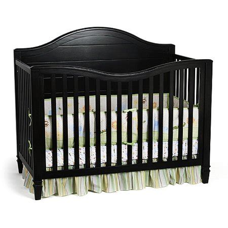 carters crib conversion kit child of mine by s sleep tight 4 in 1 convertible