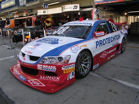 Stock Car V8 Brasil Team Nascar.jpg