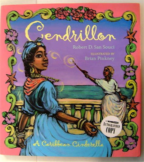 cinderella accessories   doll  read