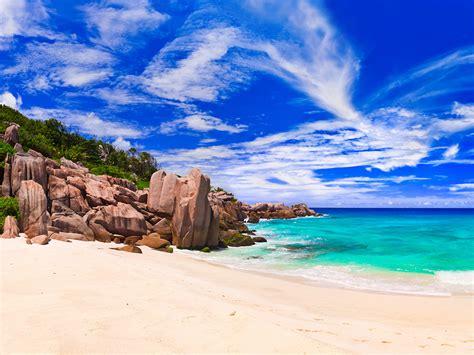 destination les seychelles des voyageurs