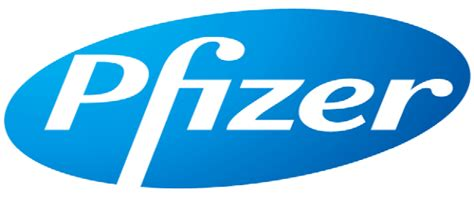 To learn why we might remove your comment pfizer png 10 free Cliparts   Download images on Clipground 2020