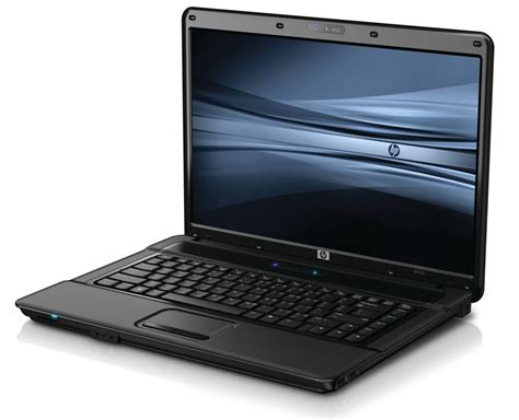 vga 2gb pc hp 6735s 15 4inch 160gb 2gb ati radeon laptop