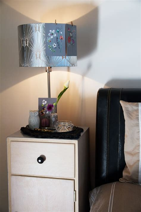 diy bedside tables archives shelterness