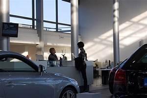 Autoverkauf An Händler : autoverkauf aber richtig welchen weg sollte man w hlen ~ Kayakingforconservation.com Haus und Dekorationen