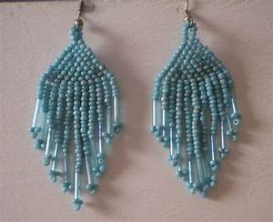 Sioux Indian Jewelry