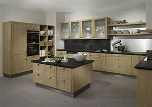 astuces deco maison cuisine With maison deco cuisine