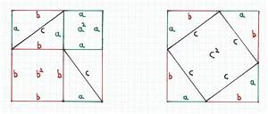 Satz Des Pythagoras Kathete Berechnen : mathe nachhilfe der satz des pythagoras mathematik nachhilfe blog ~ Themetempest.com Abrechnung