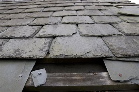 slate roofing tiles lifestyle roofing of okc