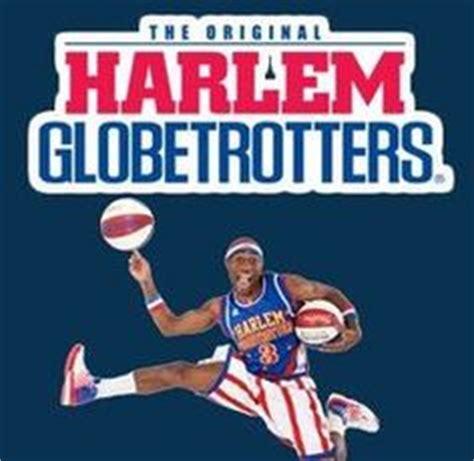 harlem globetrotters  fleer basketball cards
