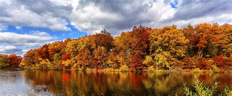 Fall Forest Wallpaper Hd Autumn In Northern Indiana Edward Byrne Photography Journal 2013