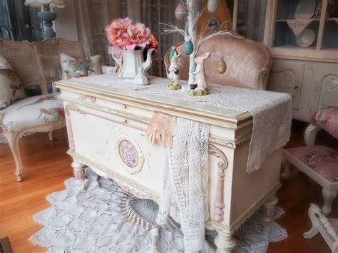 hometalk upcycle vintage furniture  paint patricias clipboard  hometalk