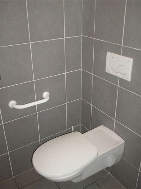 pose d un toilette suspendu pose d un toilette suspendu dootdadoo id 233 es de conception sont int 233 ressants 224 votre d 233 cor