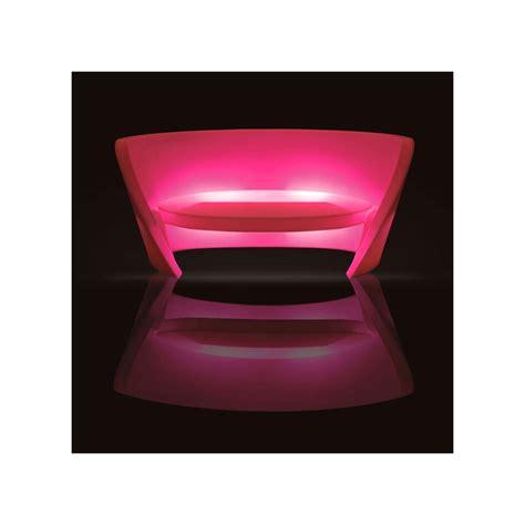 canape d exterieur design canape d exterieur zendart design