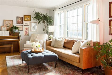 living room questions interior designers  sick