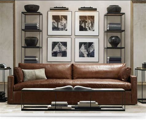 Tg Interiors Bookcases In The Living Room. Cottage Style Living Rooms. How To Layout A Narrow Living Room. Lounge Chairs For Living Room. Living Room Style Trends 2018. Rustic Country Themed Living Room. Living Room Furniture Black. Luxury Living Room Designs Photos. Tv Furniture Living Room