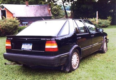how cars work for dummies 1986 saab 9000 navigation system redskunk 1986 saab 9000 specs photos modification info at cardomain