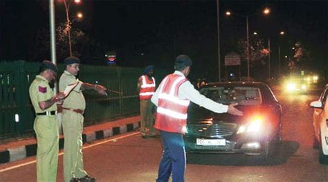 chandigarh administration resumes affixation of high