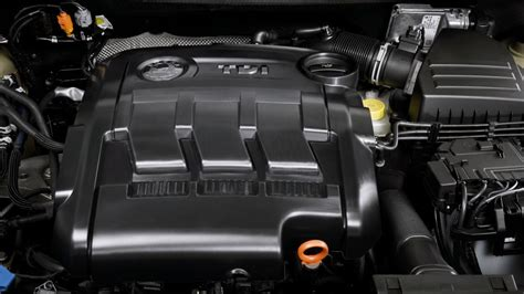 bmw abgasskandal betroffene modelle abgas skandal vw und skoda nennen betroffene modelle heise autos