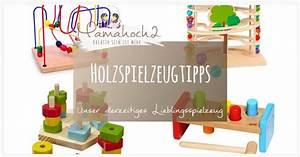 Steckspiele Für Kleinkinder : holzspielzeug tipps unser derzeitiges lieblingsspielzeug mamahoch2 ~ Watch28wear.com Haus und Dekorationen