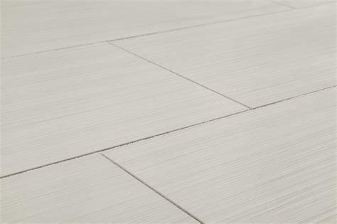 White Porcelain Tile by Salerno Porcelain Tile Silk Series White 12 Quot X24 Quot