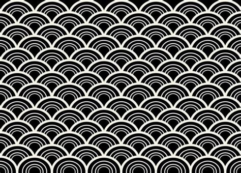 Abstract Black And White Patterns by 50 Black And White Patterns Psd Png Vector Eps