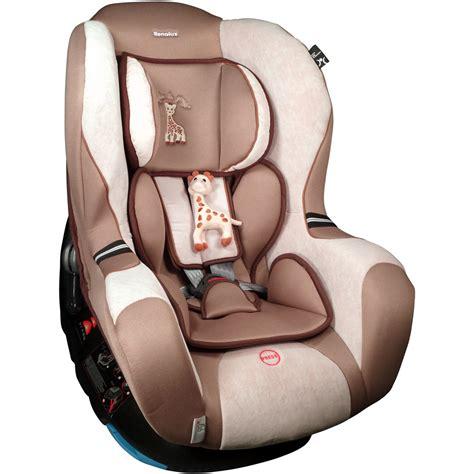 siege auto bebe solde solde siège auto ziloo fr