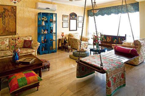 interior design indian style home decor artistic antique decor for a touch