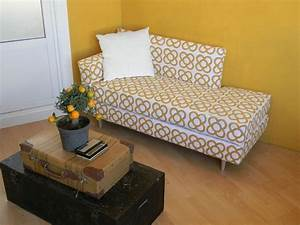 25 best ideas about ikea twin bed on pinterest ikea With turn single bed into sofa