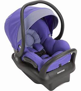 Maxi Cosi Babyeinsatz : maxi cosi mico max 30 infant car seat purple pace ~ Kayakingforconservation.com Haus und Dekorationen