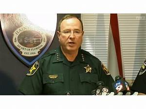 'Nothing About Politically Correct in a Gunfight,' Florida ...