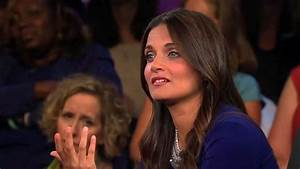 Why Dr. Shefali Wants Parent to Lose Their Ego-Based ...