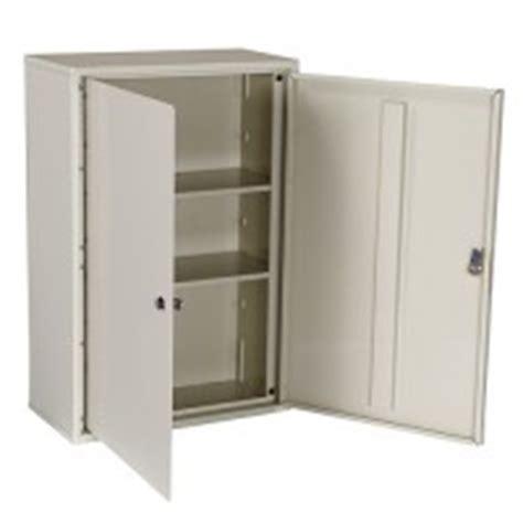 $48500  Tall Locking Narcotics  Medicine Cabinet