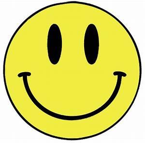 Smile Clip Art Free | Clipart Panda - Free Clipart Images