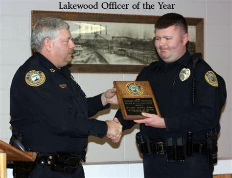 lakewood department phone number city of lakewood
