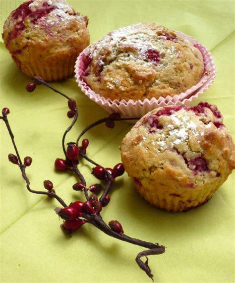 à quoi sert le bicarbonate de soude en cuisine muffins allégés framboises yaourt un déjeuner sur l 39 herbe