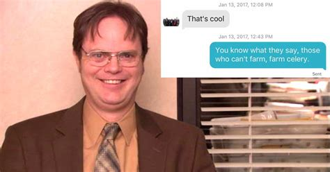 Girl Finds The One Guy On Tinder Who's Never Seen 'the
