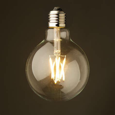 light bulbs awesome antique filament led bulbs design