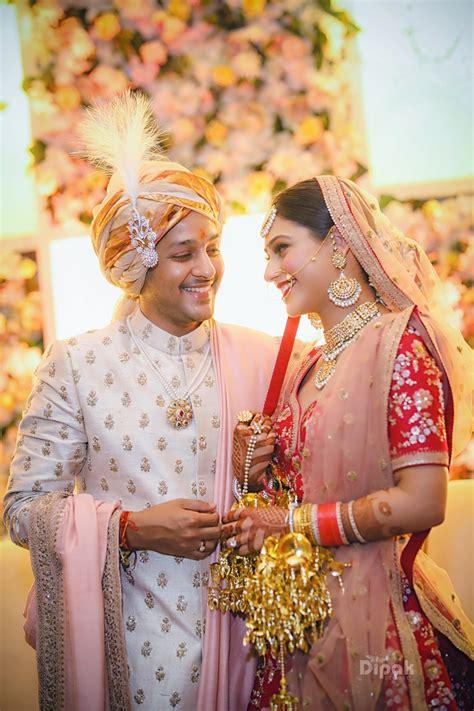 indian wedding couple photography couples  dipak