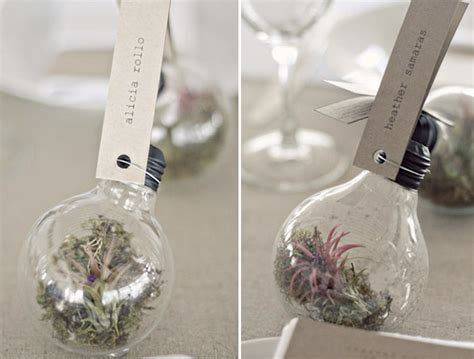 Unusual Baby Shower Favors