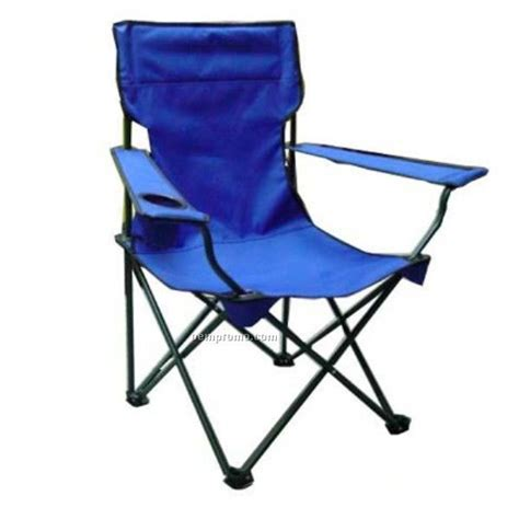 folding chair with carrying bag china wholesale folding