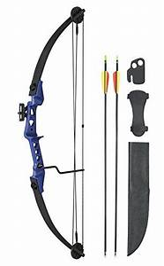 Composite Bow: An Ancient Version Of The Compound Bow ...