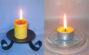 31 best bougies naturelles en cire d39abeille images on With cire d abeille parquet