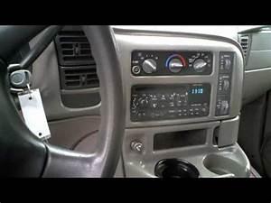 Engine Diagram For 2000 Chevy Astro Van