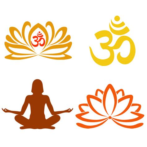Check out our free yoga svg selection for the very best in unique or custom, handmade pieces from our papercraft shops. Yoga Svg Cuttable Designs