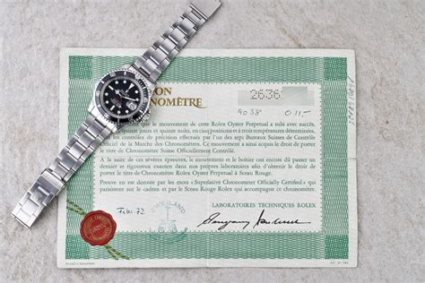 1680 Red Submariner (full set / one owner watch / MKIV ...
