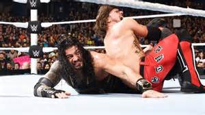 Eat Sleep Podcast Repeat: WWE Payback Recap; When Will ...