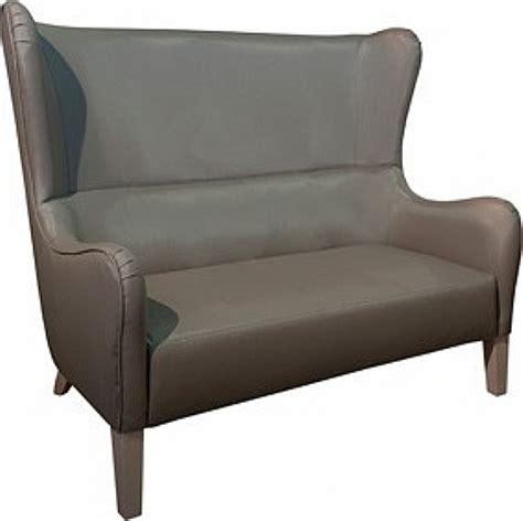 mousse assise canapé mousse assise canape maison design wiblia com